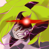 QueenOfTheKobras's avatar
