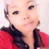 QueenoftheLions15's avatar