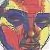 Queenofthemunchkins's avatar