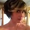 Queenofwater's avatar
