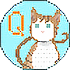 QueenofWolftria's avatar