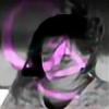 queenofzan's avatar