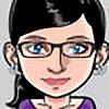 QueenofZoompf's avatar