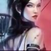 QueenOlympia's avatar