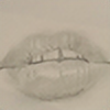 QueenOphelia16's avatar