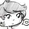 QueenPaige's avatar