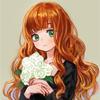 QueenParkJimin's avatar