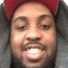 queenpenguin1001's avatar