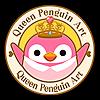 QueenPenguinArt's avatar