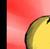 Queenpepsi9's avatar