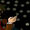QueenPetra's avatar