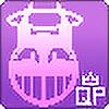 QueenPichu's avatar