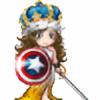 QueenRachelBlack's avatar