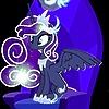 QueenRavenRose's avatar