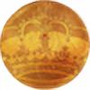 QueenRebecca's avatar