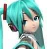 QueenRobertsonMLP's avatar