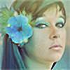 Queens-Revenge's avatar