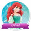 QueenS23's avatar
