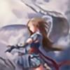 QueenSarcasmEM's avatar