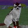 Queensassass's avatar