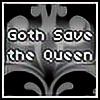 queenseptienna's avatar