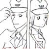 QueenSerenity101's avatar