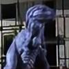 QueenSerenity2012's avatar
