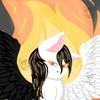 queenshadowflare's avatar