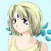 QueenSheWolf's avatar