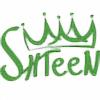 QueenShteen's avatar