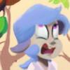 QueenShubidu's avatar