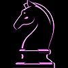 QueensKnight505's avatar