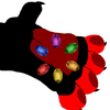 QueenSonya's avatar