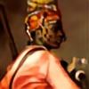 queensoul's avatar