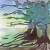 Queensrain's avatar