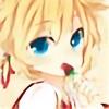 QueenStrawberryAlois's avatar