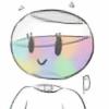 Queentatoad's avatar