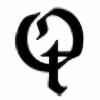 QueenTessenceII's avatar