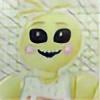 QUEENTHEALBION's avatar