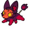 QueenTheMachine's avatar