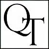QueenToast's avatar