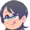 Queenui-2's avatar