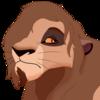 QueenUzuri's avatar