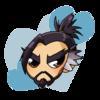QueenVampire96's avatar