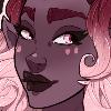QueenVivian's avatar