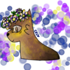 QueenWoomyRose48688's avatar