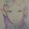queeny21's avatar