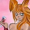 QueenYarbo's avatar