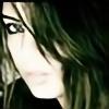 queenyasmin's avatar