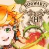 QUEENYUUNIKORN's avatar